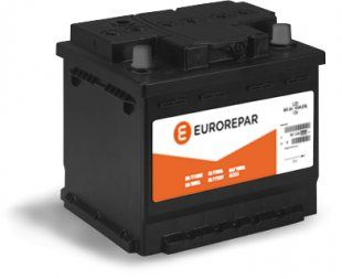 Car Battery Checks and Replacement